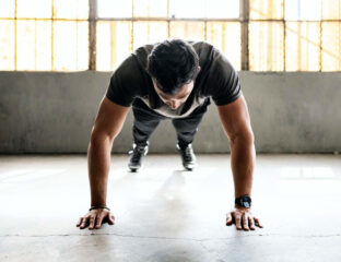 Low impact exercise can often be useful if you don't want to strain your joints. Learn more about low impact exercise here.