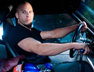 We have a new 'Fast and Furious' movie coming out this summer! Start your engines and race through a rewatch of the entire franchise before F9 premieres!