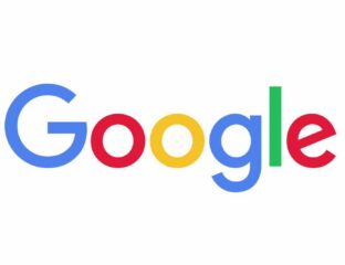 Google Docs seems to have developed a case of the Mondays. Press Ctrl+Alt+Delete and dive into these hilarious tweets about Google Docs being down.
