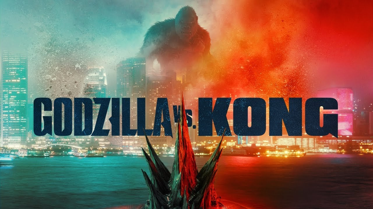 Everything you need to know about 'Godzilla vs Kong' on streaming including where to watch this blockbuster full movie online? purchase options and more.