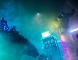The ultimate beast-off, watch Godzilla vs. Kong 2021 online now HBO Max is the only place how to watch Monsters full movie online for free.
