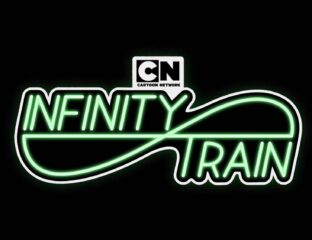 'Infinity Train' ends its run with book 4. Delve into the most memorable moments of the other books to say goodbye to the series.