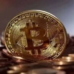 Bitcoin allows people to make wise investments and trades. Here are some tips and tricks on how maximize Bitcoin trading.