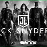 Are you looking for the perfect place to tune into 'Justice League' the Snyder Cut? Learn more about this new release and how to watch it here.
