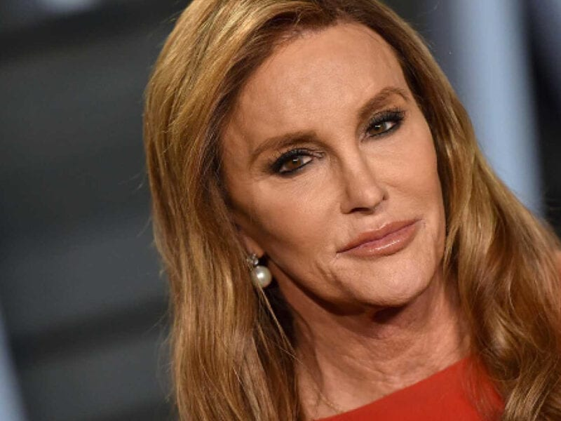 Is Caitlyn Jenner running for governor? Discover how Jenner can use her net worth to come out on top during CA's next gubernatorial race or the recall.