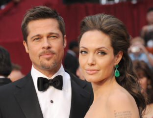 How long will Brad Pitt and Angelina Jolie be stuck in divorce court? Peek at how the case is draining their net worth and how much they could lose.