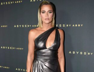 What's the deal with that elusive Instagram picture of Khloe Kardashian? Turn your filters off and take a look at the latest internet scandal.
