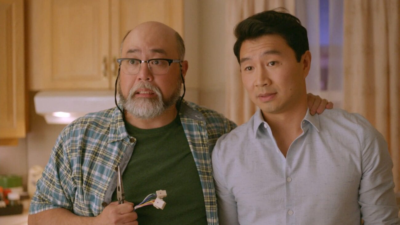 Season 5 of 'Kim's Convenience' might not be the last one after all. Get your hashtags ready and see how you could use the MCU's power to save the show!