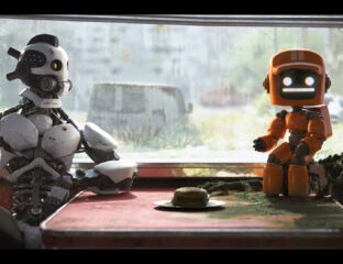 Dipping your toes into 'Love, Death + Robots' for the first time? Peruse the plotlines out the best episodes in the series before you binge.