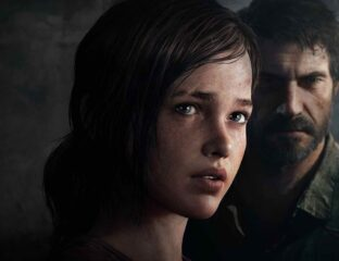 Need more zombies to shoot? Sony is already on it. Grab your shotguns and let's dive into what we know about 'The Last of Us' remastered.