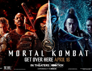 We're anxious to see if 'Mortal Kombat' is a flawless victory. Before you dive into the new 'Mortal Kombat' movie, check out the games that started it all.