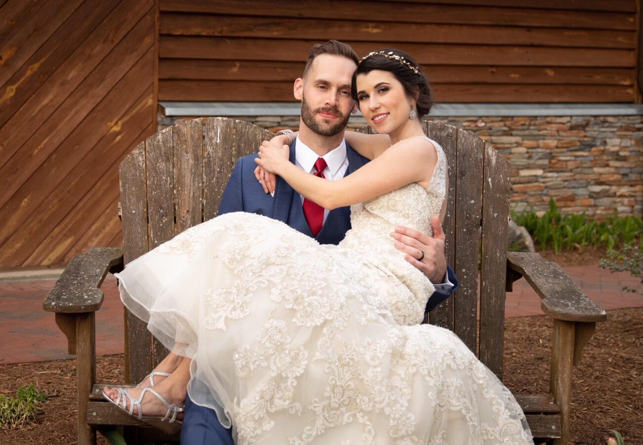 Lifetime reality show 'Married at First Sight' has gone on for eleven seasons with not many successful marriages. Here are the craziest moments.