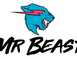 Another YouTuber is going through the Twitter trials. Today's contestant is Mr. Beast! Take your browser off safe mode and watch this video compilation!