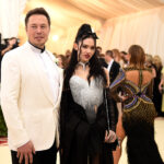 Amid the uproar from 'SNL''s announcement that Elon Musk would host, everyone's wondering why Grimes isn't the musical guest. Peek behind the curtain here.