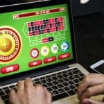 Don't worry about your luck anymore! Here are the best online casinos in India where you can play worry-free, along with tips and tricks to pick the best.