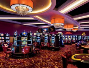 Have you ever wondered why your friends are playing virtual poker and slots all of a sudden? Check out why online casinos are growing so rapidly here!