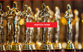 Looking for a place to watch The Oscars in 2021? Look no further! Tune into the 93rd Academy Awards from anywhere in the world easily with these tips!