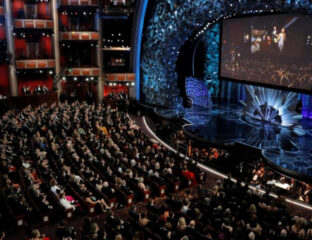 Don't miss Hollywood's biggest night! The Oscars will be a little different in 2021, but you can still stream it from anywhere in the world with these tips!