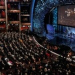 Don't miss a minute of the glitz and glamor of Hollywood's biggest night. Stream The Oscars 2021 from anywhere in the world with these great tips and tricks!