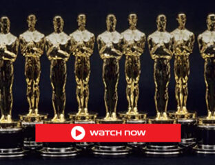 Want to tune into Hollywood's biggest night, but don't have cable? Watch The Oscars 2021 from any device anywhere in the world with these helpful tips!
