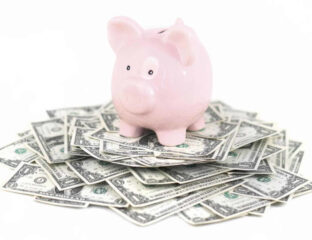 Do you have trouble with personal finance? These basic tips can help you save money and lead you to resources to get your personal finances in order.
