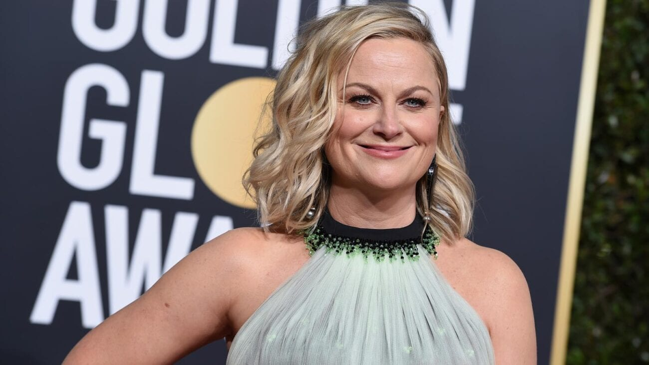 """Forget """"Florida Man"""". It's time for """"Florida Woman"""" to shine! Grab some sanitizer and pick apart the weird, sleazy story of Amy Poehler's lookalike."""