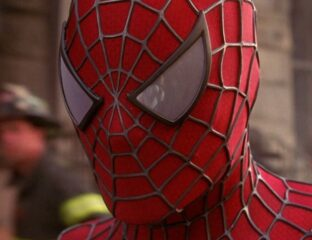 The MCU's multiverse has opened the door to some serious speculation. Load your web-shooters and read all about Sam Raimi's rumored 'Spider-Man 4'!