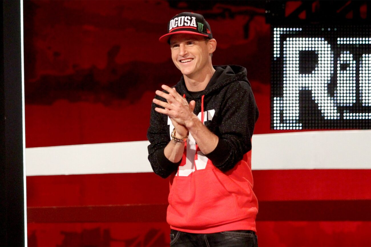 MTV's 'Ridiculousness' might be the most popular show for this once iconic channel and brand, but we're sick of it! Here are the best memes that prove it!