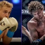 Jake Paul is gearing up to face Ben Askren in the ring. Find out how to live stream the boxing match on Reddit for free.
