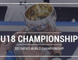 It's time for hockey. Find out how to live stream the IIHF world's championship online for free.