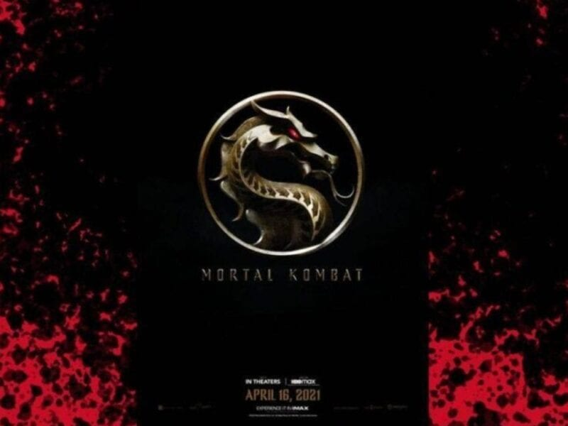 It's time for 'Mortal Kombat'. Find out where the epic blockbuster is streaming and where you can watch it for free online.