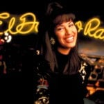 Iconic Tejano singer Selena Quintanilla would have turned fifty today. Let's celebrate her birthday by listening to some of our favorite songs by her.