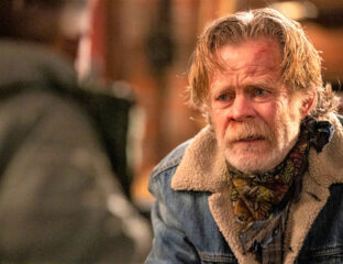 Frank Gallagher is one of the most hilarious and cringe-worthy characters in TV history. Celebrate his most ruthless moments in 'Shameless' with us.