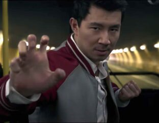 Marvel has just released its trailer for 'Shang-Chi and the Legend of the Ten Rings'. Get into your battle stance and dive into what we know so far.