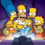 """Could more predictions from 'The Simpsons' have you screaming """"Simpsons did it"""" soon? Here's why the long-running show is still predicting the future."""
