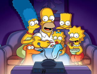 Could more predictions from 'The Simpsons' have you screaming