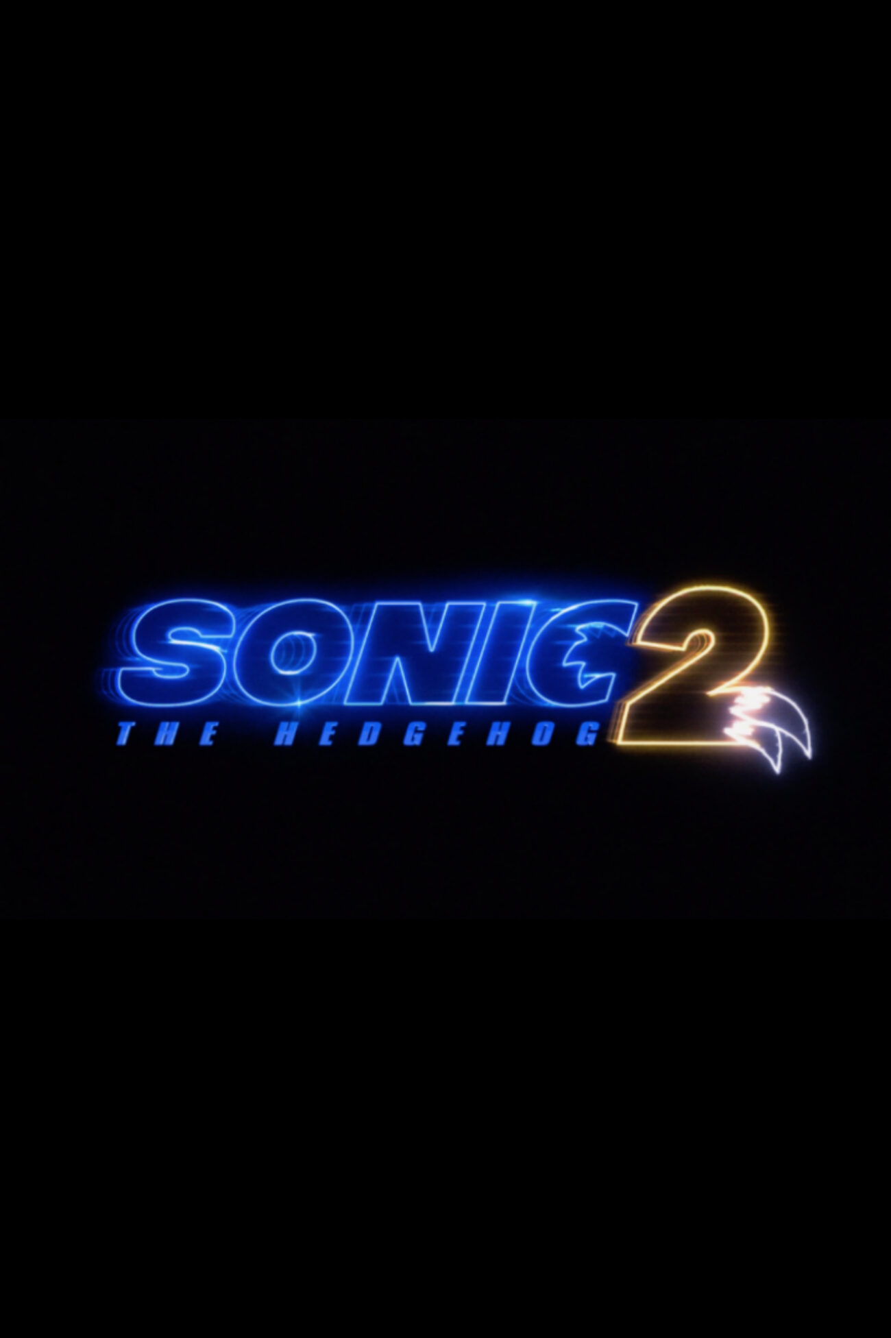 Thanks to a slew of set photos, we now know that Knuckles the Echidna will be in 'Sonic the Hedgehog 2'! But did Paramount get his design right?