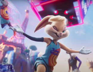 'Space Jam: A New Legacy' just dropped a major casting announcement. Bounce into the Space Jam and see who's been cast in this reboot.