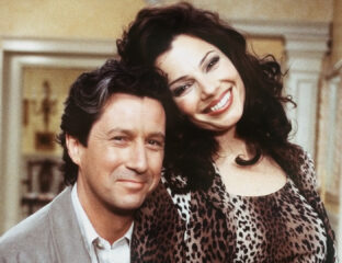 'The Nanny' is a timeless show that launched tons of timeless looks from Fran Drescher. Check out how to recreate these Fran Fine looks from the 90s sitcom.