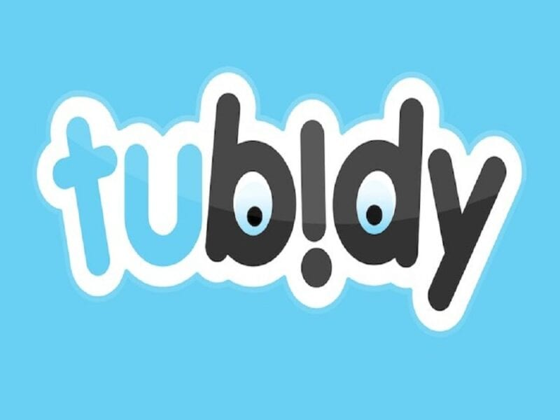 Tubidy is a popular app for streaming music. Learn more about the app and why Tubidy is growing in popularity.