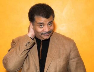 What a time to be alive. Neil deGrasse Tyson is getting schooled on Twitter by a frozen steak account. Grab a fork and knife and dig into the feud!