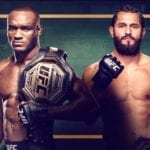 Are you ready for the big UFC matchup tonight? Don't miss a minute! Stream UFC 261 from anywhere in the world with these helpful tips and tricks.