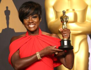 Viola Davis might win her second Oscar this weekend. Have you watched all the must-see movies in her filmography? Check out our list and let us know!