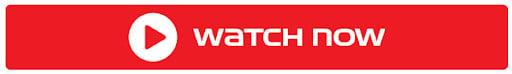 Watch Online TV Channel – FilmyOne.com