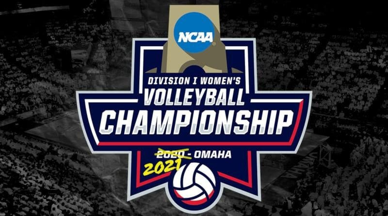 Are you looking for a place to watch the last games in the college volleyball semifinal? Don't despair! Catch the Women's Volleyball Championships now!