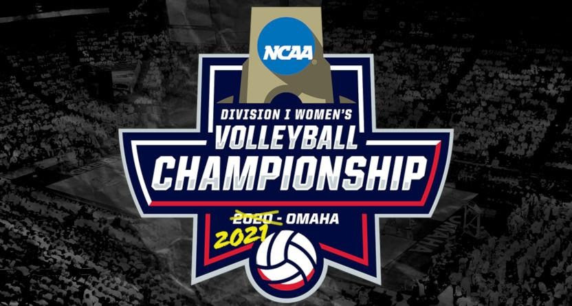 The NCAA Women's Volleyball finals are here! Don't miss the action this year and stream the game from anywhere in the world right now!