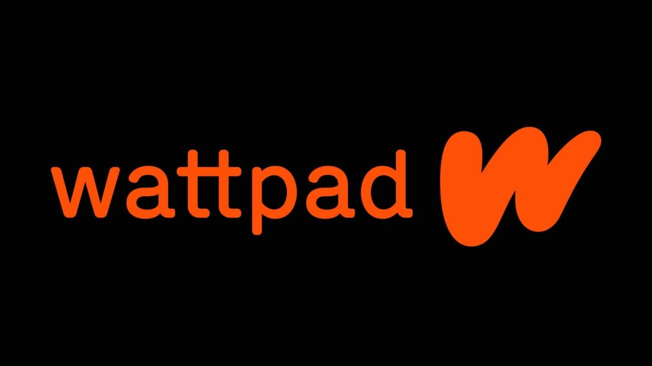 Wondering why you can't keep reading on Wattpad? Grab your pens and let's dive into what we know about the new fees attached to Wattpad stories.