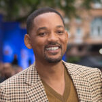 Will Smith is pulling his new movie out of the state of Georgia. Read why they made the decision and why other Hollywood productions may be following.