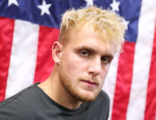 Famous YouTubers are certainly no stranger to cancel culture. Read about the disturbing sexual assault allegations made against Jake Paul here.