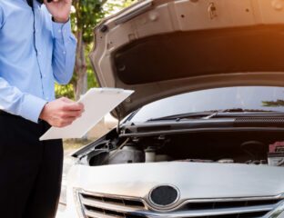 Just went through a car accident due to someone else's fault? Well, you need to hire a car accident lawyer. Here are the benefits.